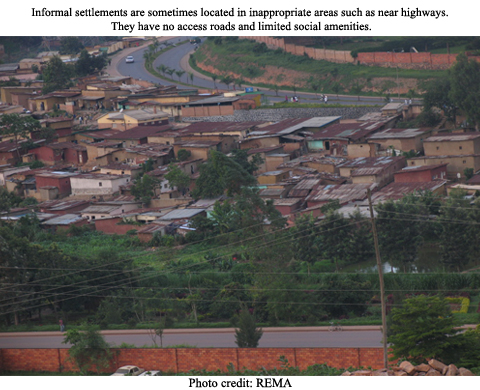 decentralisation of urban areas It draws on research conducted in 1998 on decentralisation and poverty alleviation in  decentralisation and poverty alleviation  problems of neglected areas.
